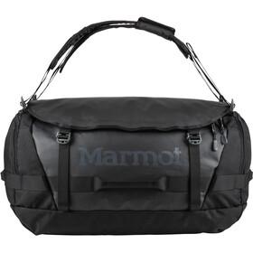 Marmot Long Hauler Duffel - Sac de voyage - Large noir